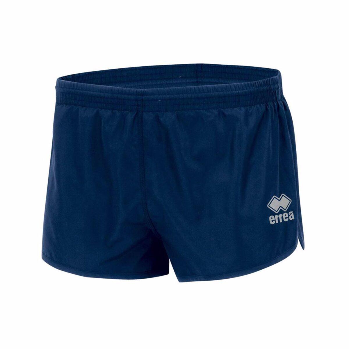 Errea Blast Running Shorts D5005