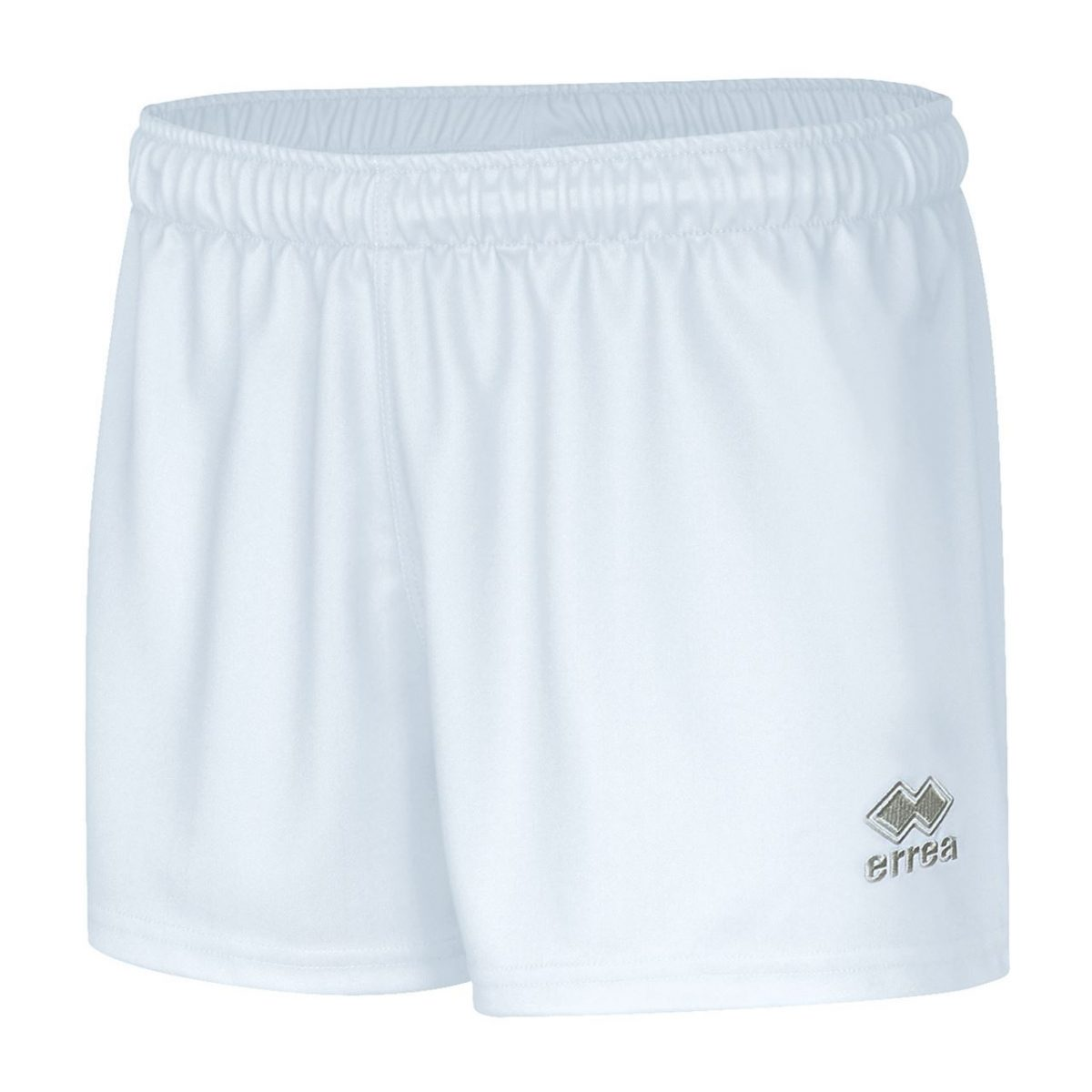 Errea Brest Rugby Shorts D4025