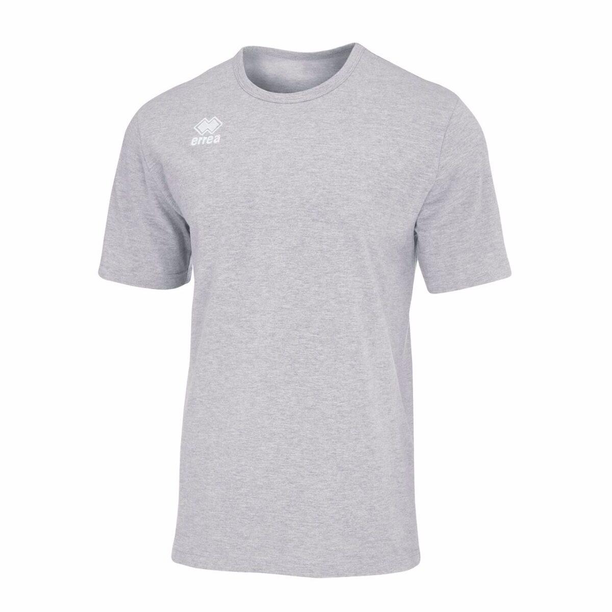 Errea COVEN Shirt EM000C