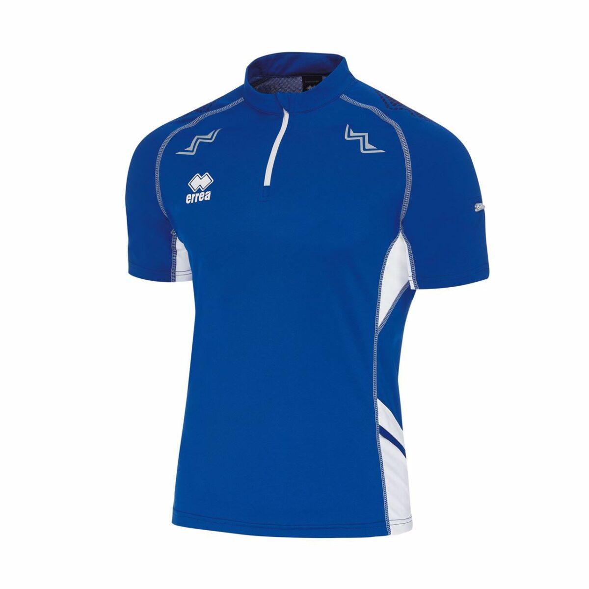 Errea ELDORADO Athletics Shirt EM2BOC