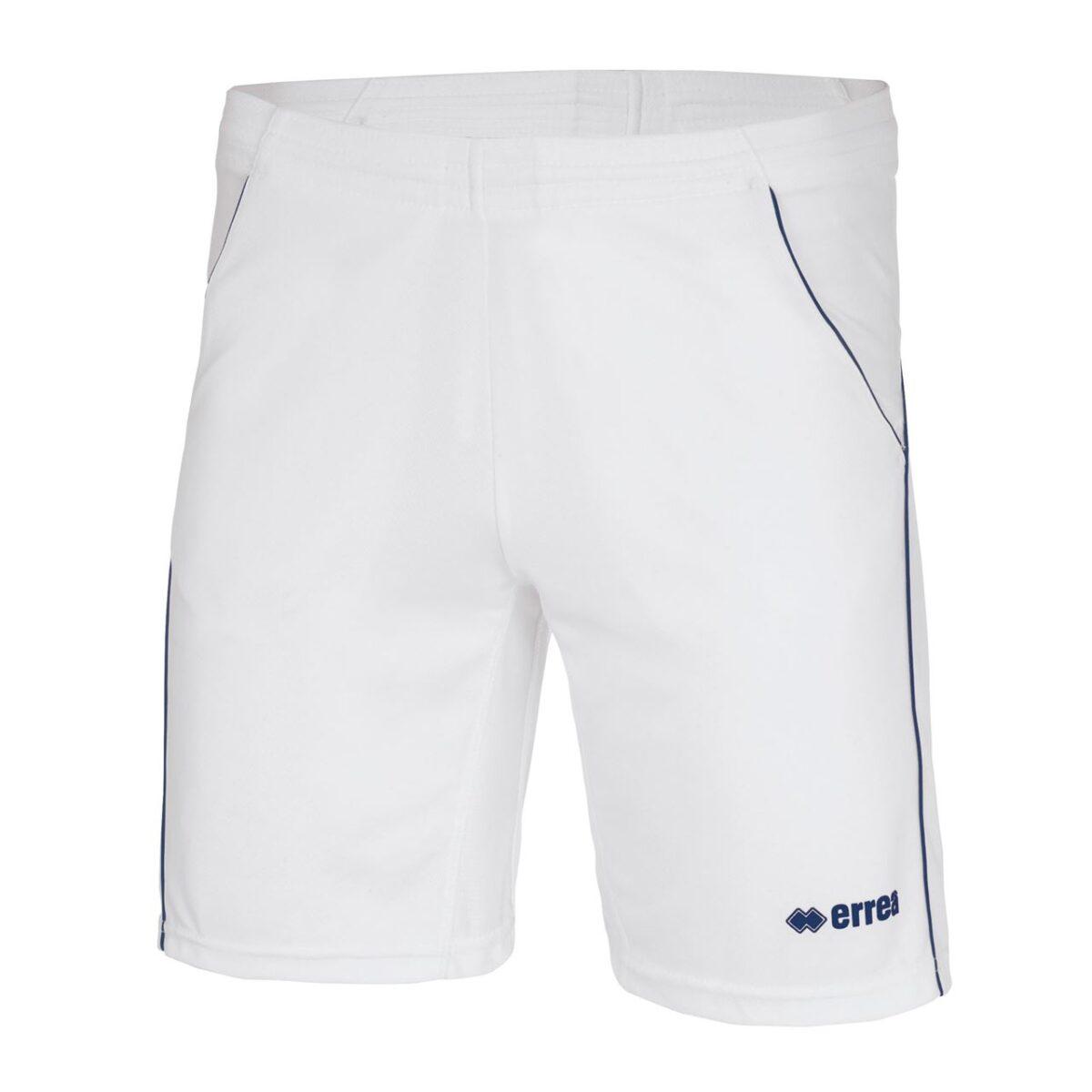 Errea IVAN 3.0 BERMUDA Shorts