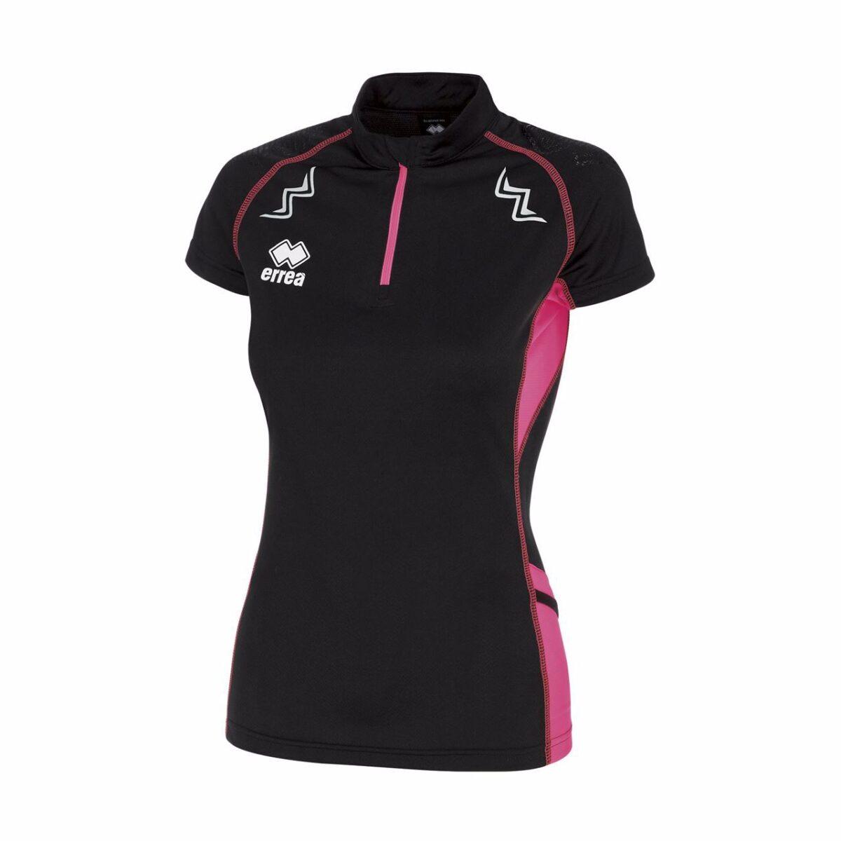 Errea KIMERA Athletics Shirt EM2C0C