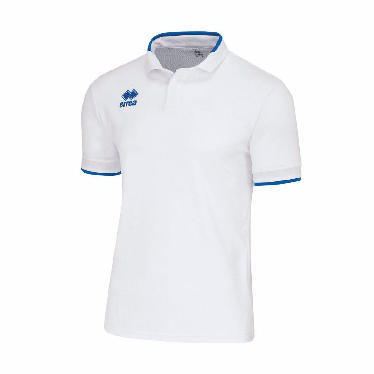 Errea PRAGA JUNIOR Football Shirt