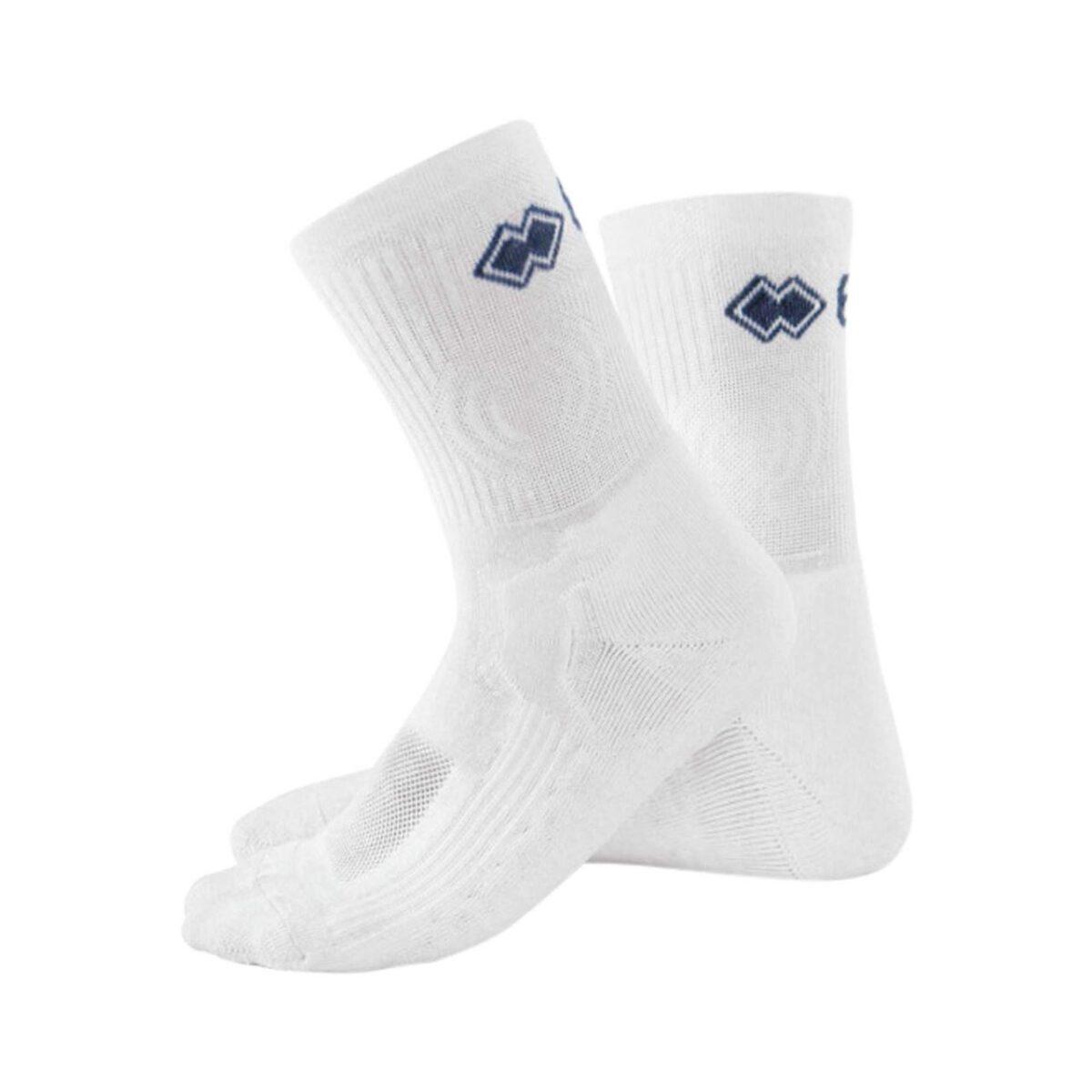 Errea SKIP Socks
