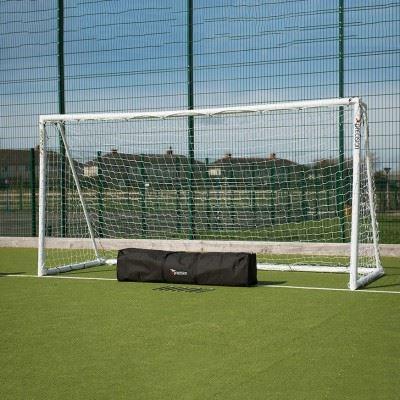 Precision Portable Goal - 12' x 6'