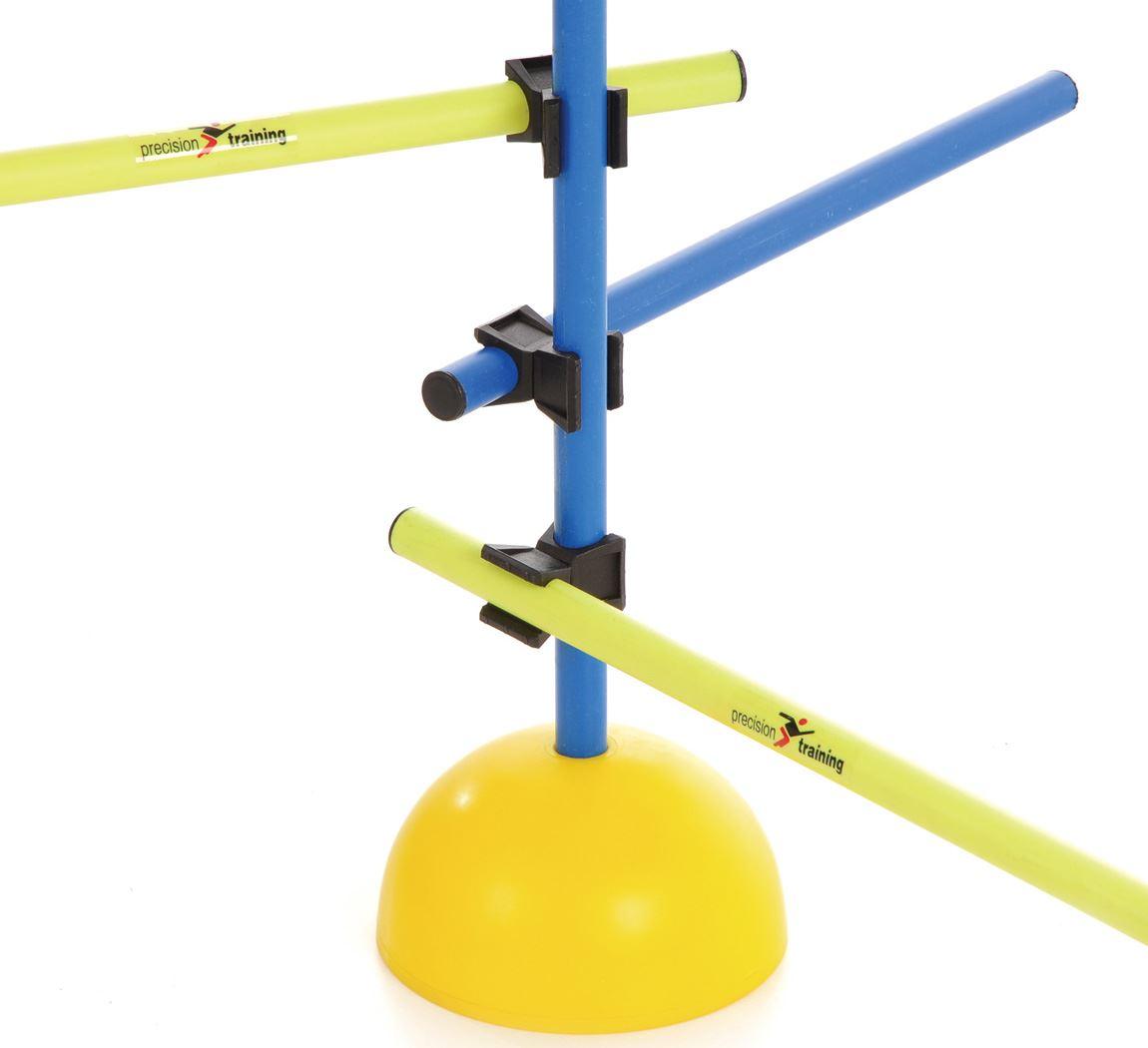 Multi-Jump Trainer Set