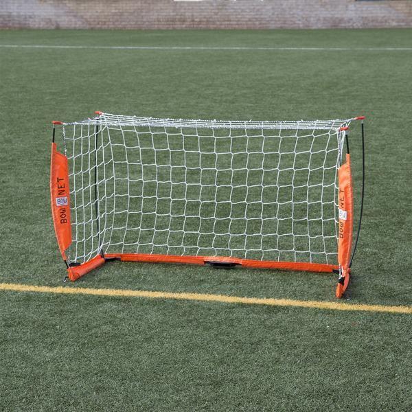 Bownet Football Goal 5 x 3
