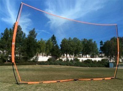 Precision Bownet Barrier Net