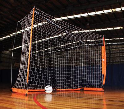Precision Bownet Futsal Goal 2M x 3M