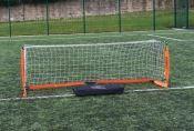 Precision Bownet FAI Goal 3M X 1M