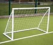 Precision Junior Garden Goals 6' x 4'