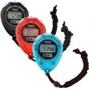 Precision Tis Pro Stopwatch