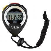 Precision Tis Pro Water Resistant Stopwatch