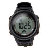 Precision Tis Pro Wrist Stopwatch