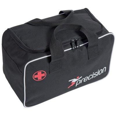 Precision Team Medi Bag