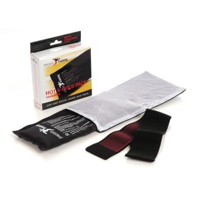 Precision Reusable Hot/Cold Pack