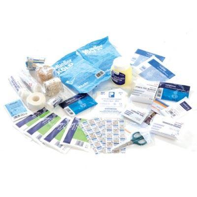 Precision Refill Kit A