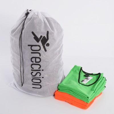 Precision Bib Carry/Wash Net