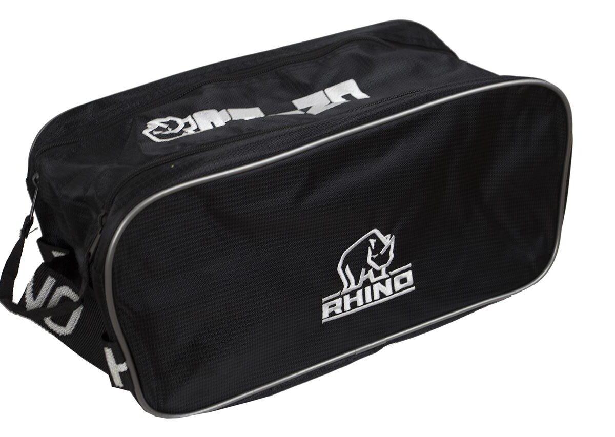 Rhino Boot Bag