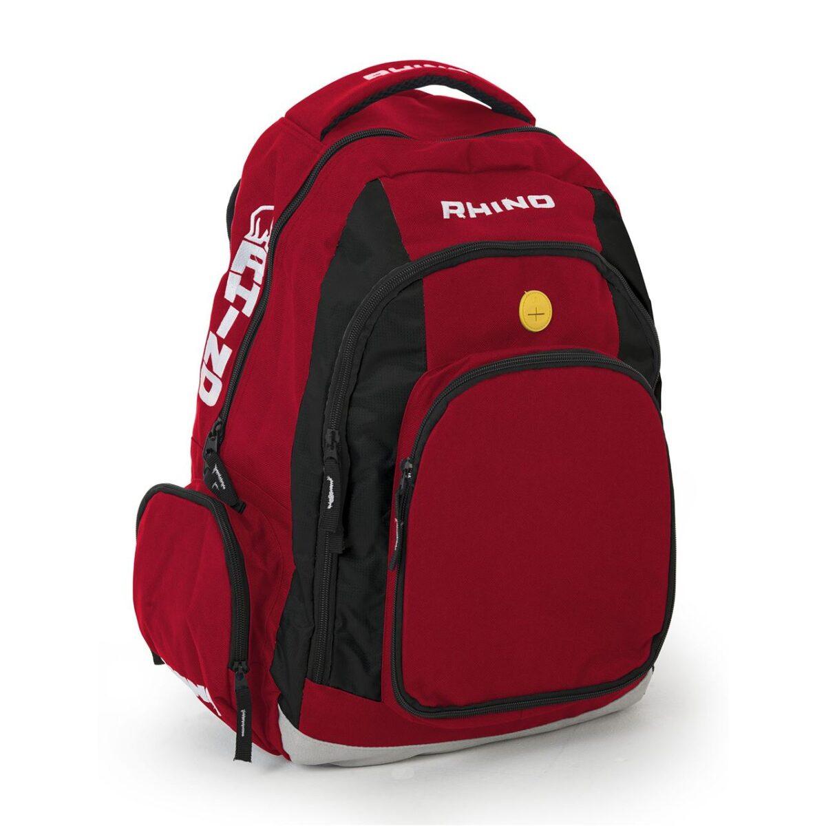 Rhino Gameday Backpack