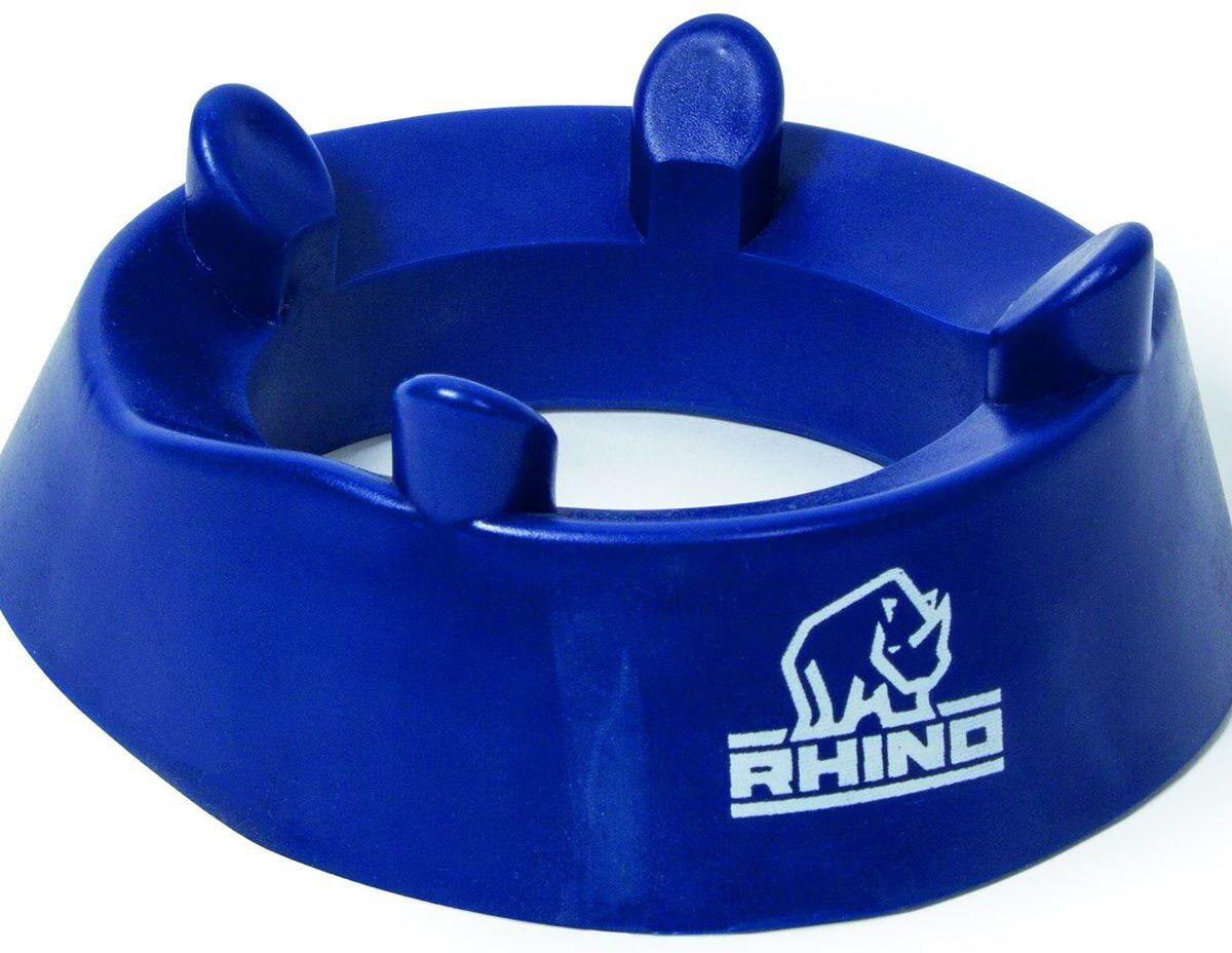 Rhino Club Rugby Kicking Tee