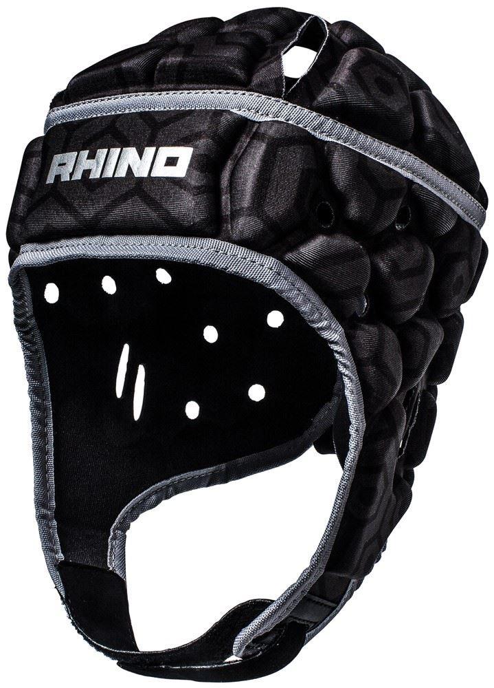 Rhino Head Guard