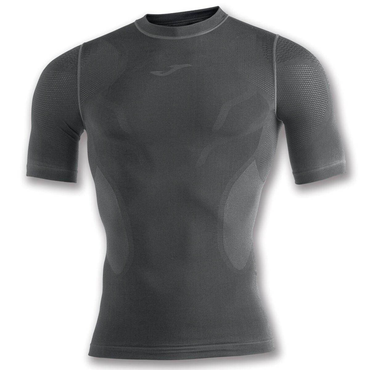Joma T-Shirt Brama Emotion S/S 100765.151