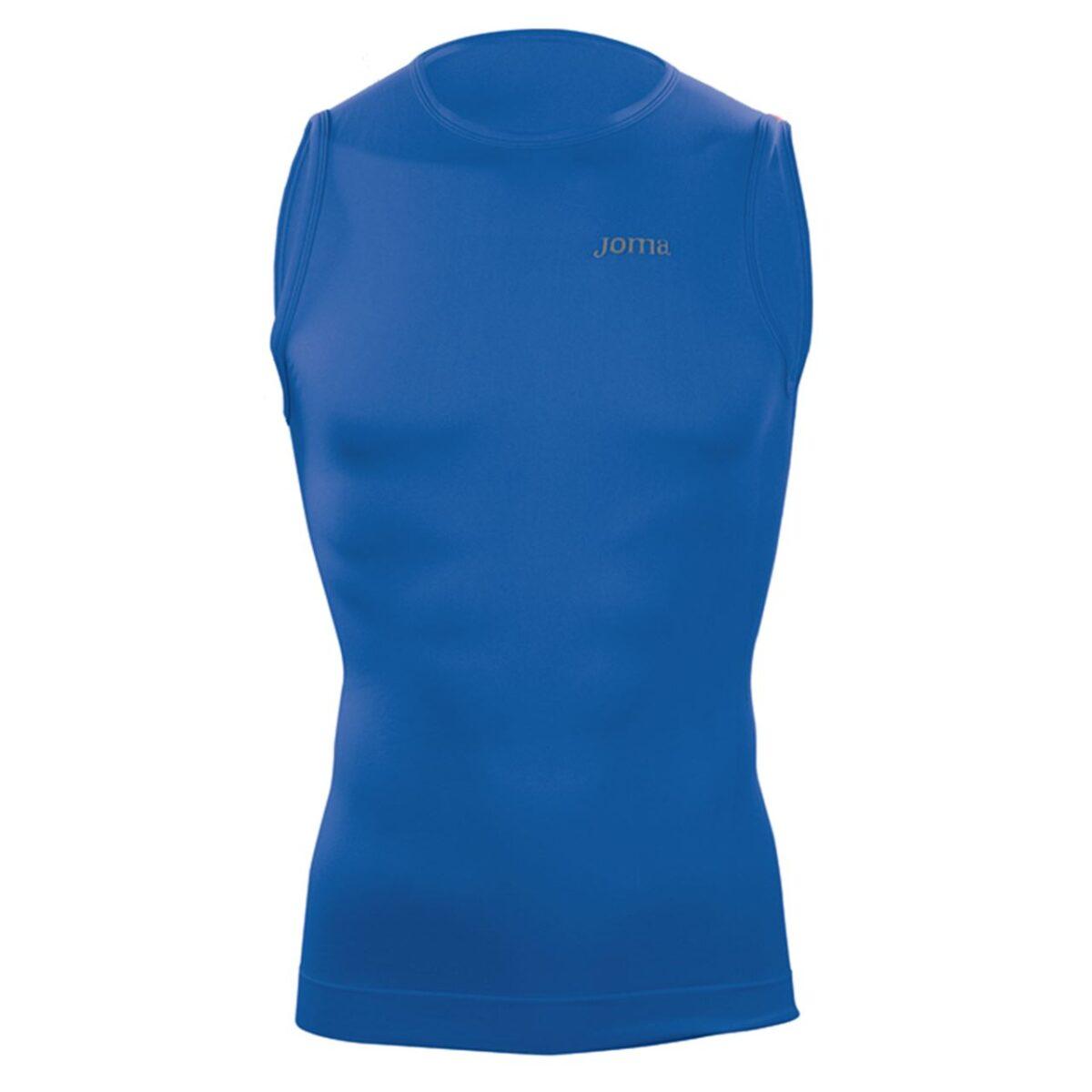 Joma T-Shirt Brama Classic Sleeveless