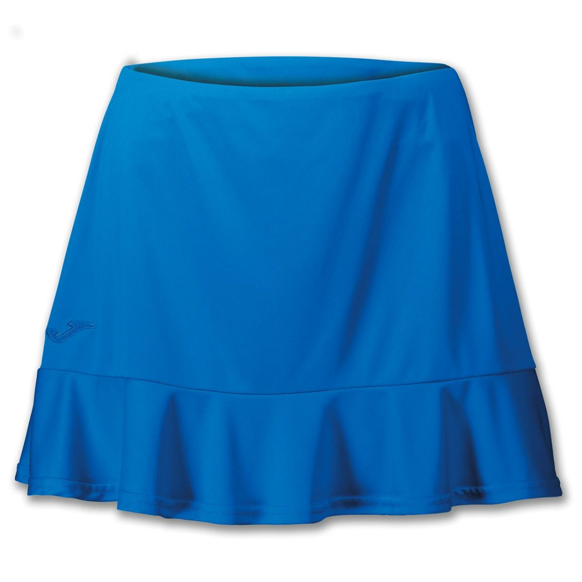 Joma Torneo II Skirt Woman Adult 900461