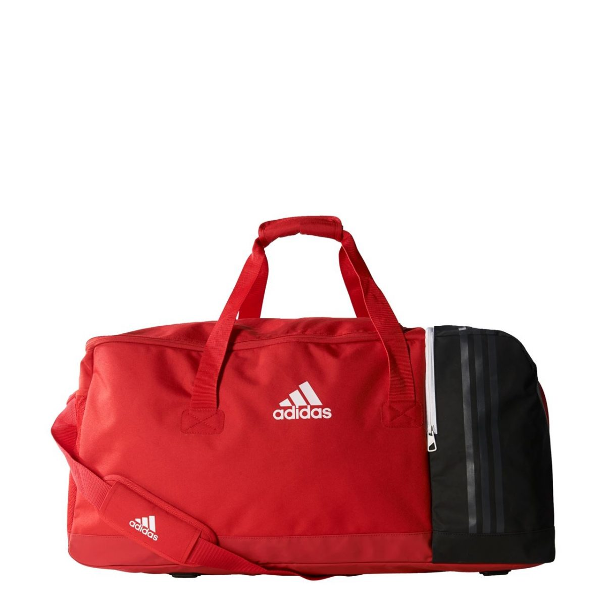Adidas Tiro Teambag L