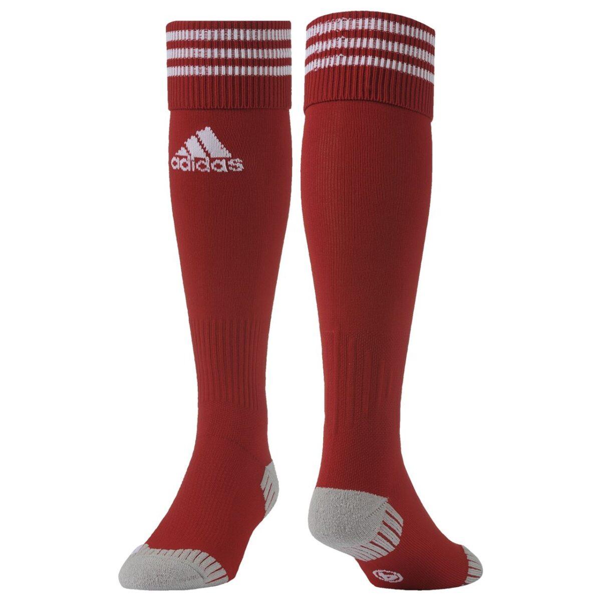 Adidas ADISOCK 12 Socks