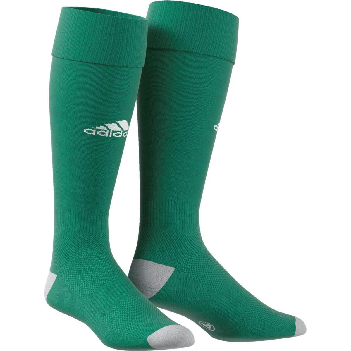 Adidas MILANO 16 Sock