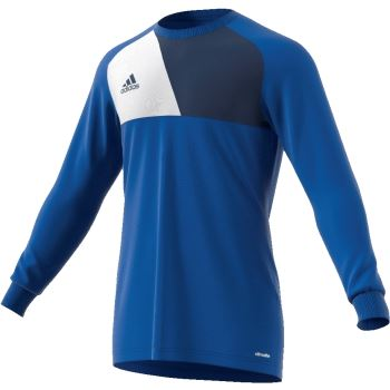 Adidas Assita GK Goalkeeper Jersey