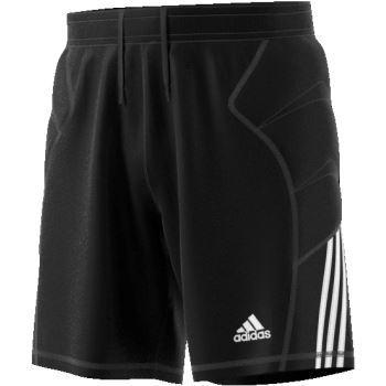 Adidas Tierro 13 Goalkeeper Shorts Junior