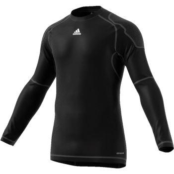 Adidas Goalkeeper Undershirt - Z11523
