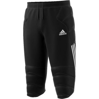 Adidas TIERRO 13 Goalkeeper 3/4 Pants Junior