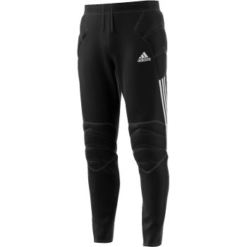 Adidas TIERRO 13 Goalkeeper pants