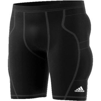 Adidas Goalkeeper Tights