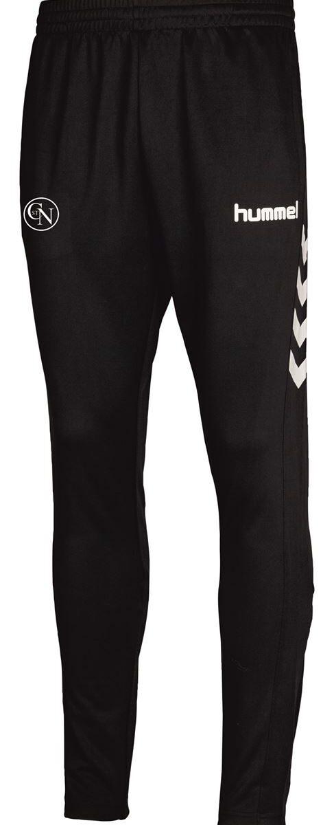 Combe St Nicholas Core Football Pants