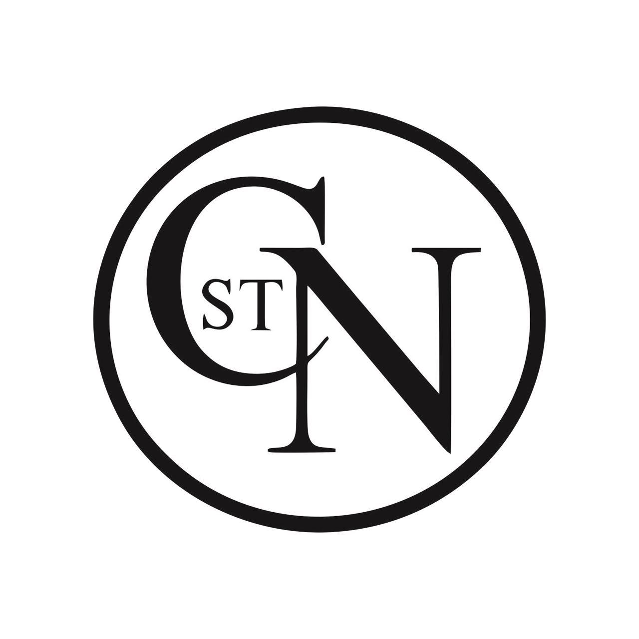 Club Image for Combe St Nicholas