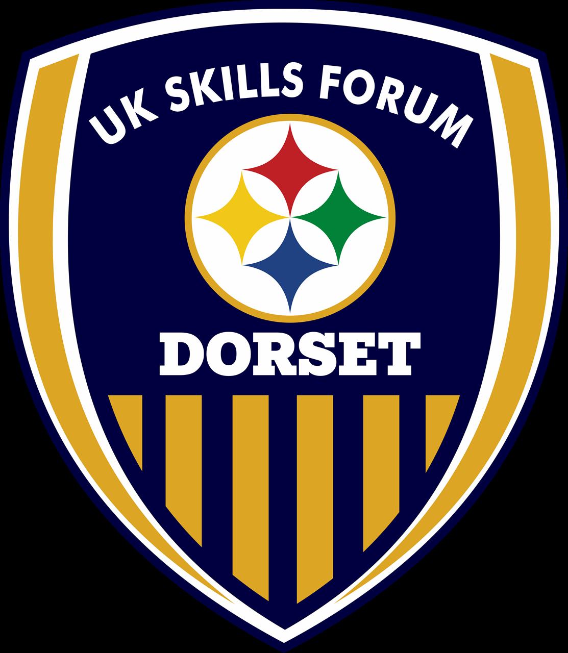Club Image for UK Skills Forum