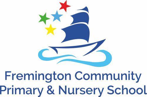 Club Image for Fremington School Online School Shop