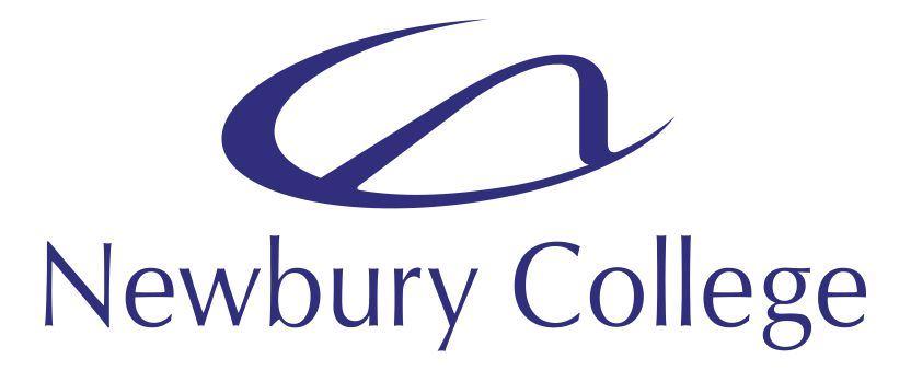 Club Image for Newbury College