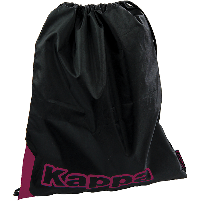 Kappa YSIKA Gym Bag 303TAA0