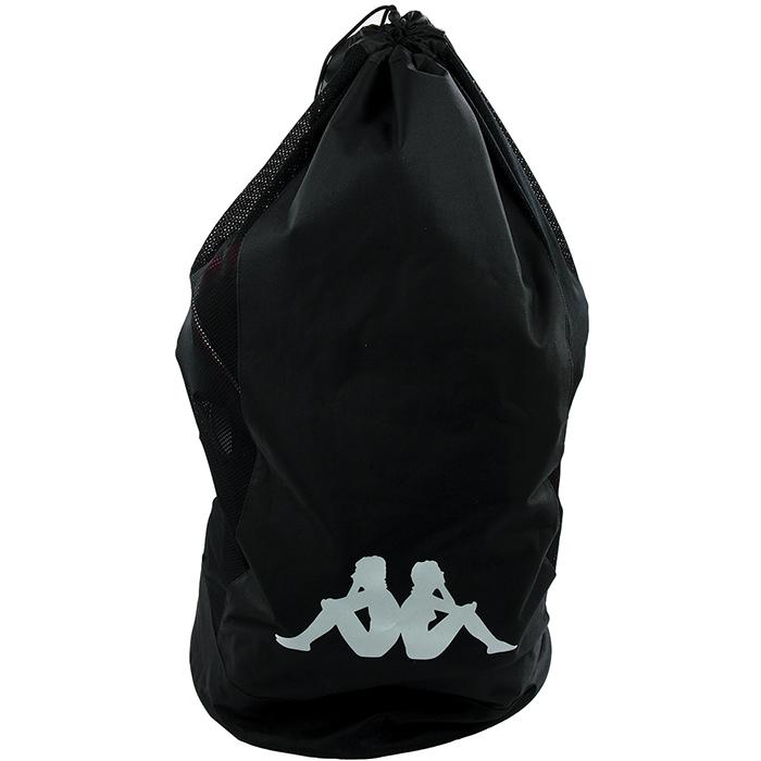 Kappa KANTO Ball Bag