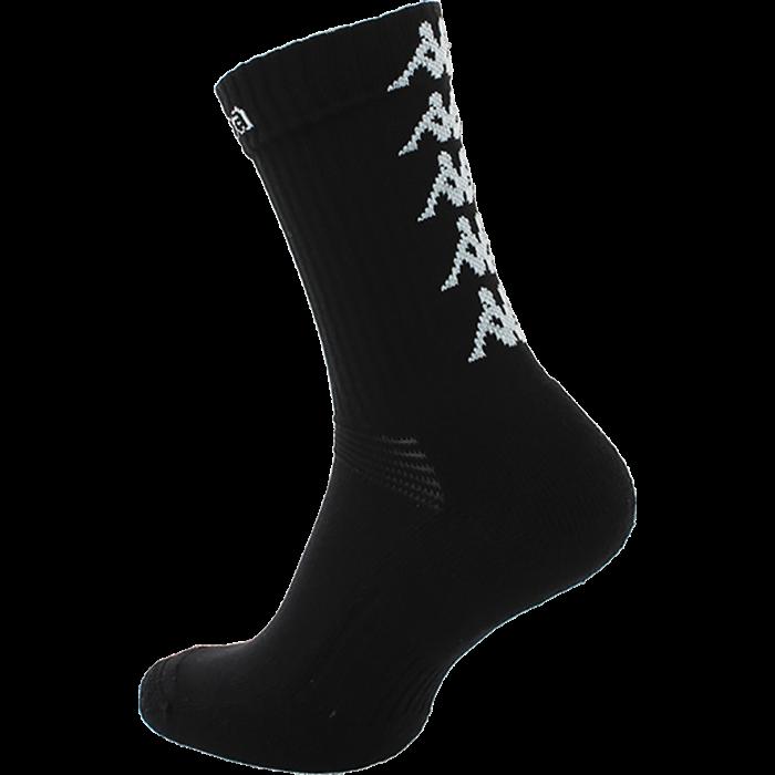 Kappa ELENO Socks Pack of 3