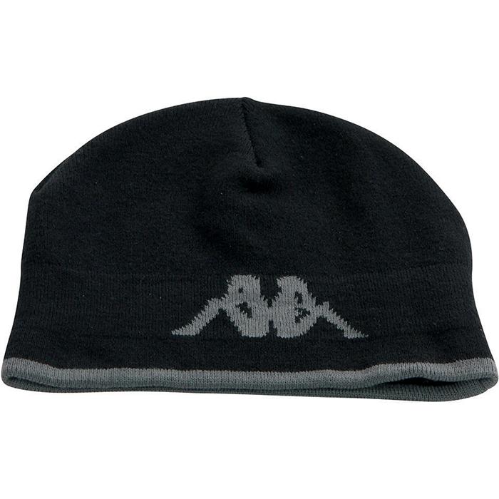 Kappa ASMA Hat Pack of 5