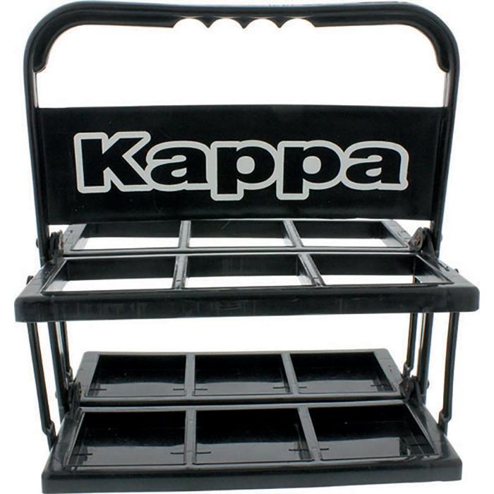 Kappa ANNI Bottle Carrier