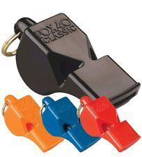 Classic Fox 40 Whistle FXW103