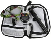 Fox 40 Referee Pro Game Kit (With Bag) FXW220